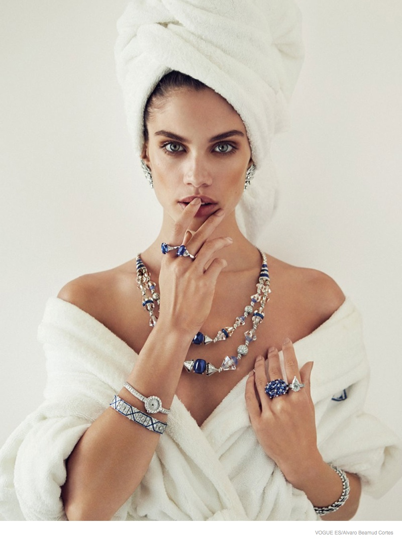 sara-sampaio-jewelry-beauty6