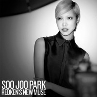 Redken Taps Soo Joo Park as Latest Face
