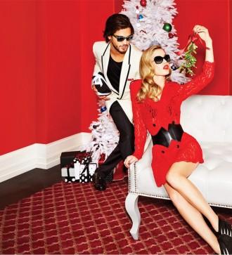 sunglass-hut-christmas-2014-ad-campaign