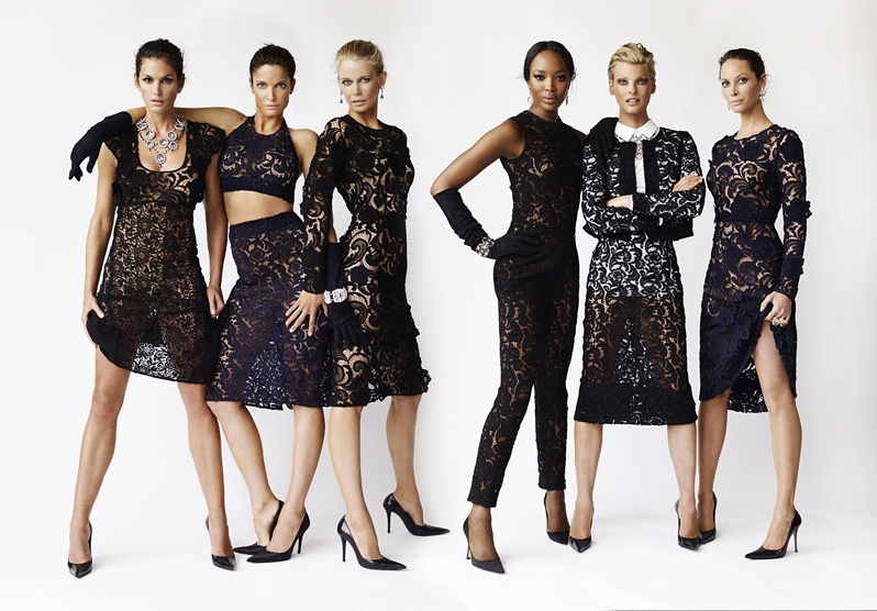supermodels-vanity-fair