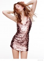 urban-outfitters-party-dresses03