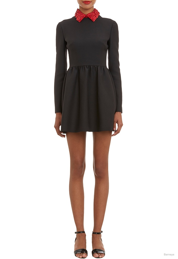 valentino-leather-crepe-bambolina-dress01
