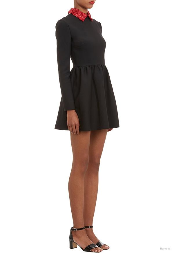 valentino-leather-crepe-bambolina-dress02