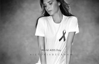 victoria-beckham-world-aids-day-shirt