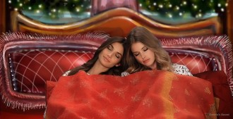 victorias-secret-christmas-film2