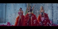 Watch: Victoria's Secret Holiday 2014 Commercial – What Angels Want
