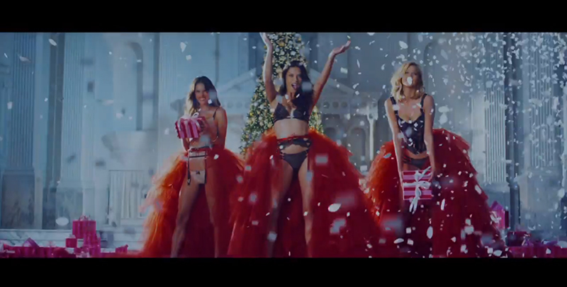 victorias-secret-what-angels-want-commerical