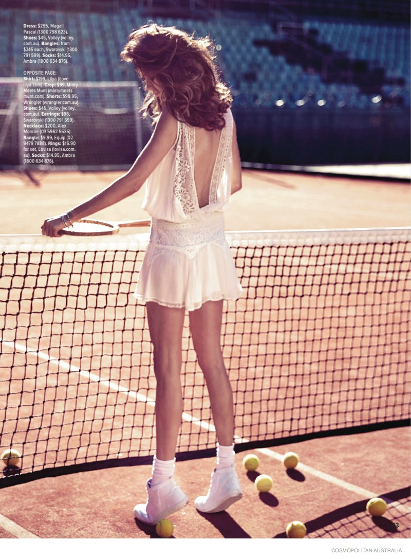 white-sporty-style-cosmo05