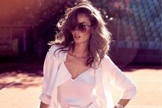 white-sporty-style-cosmo06