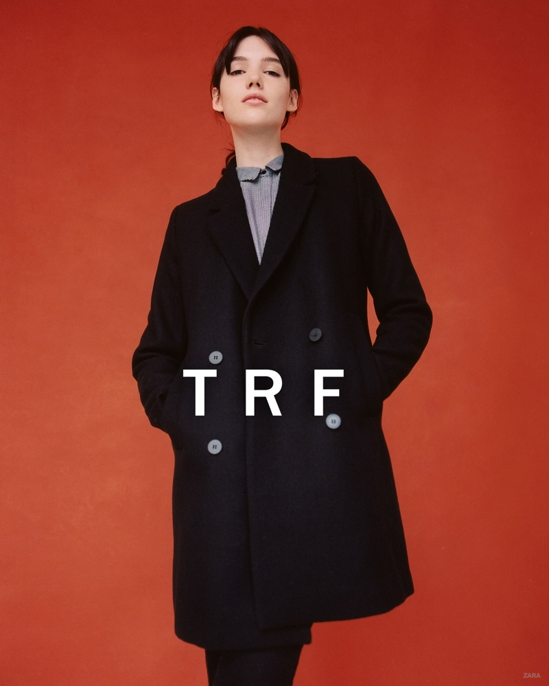 zara-trf-fall-winter-2014-lookbook1