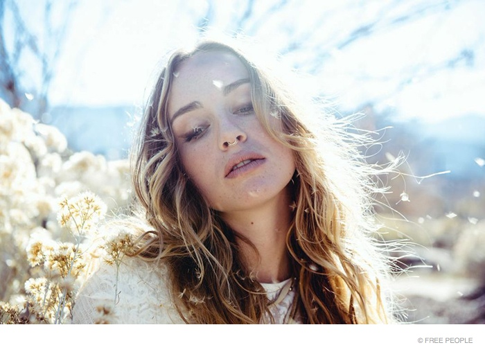 zella-day-photos01