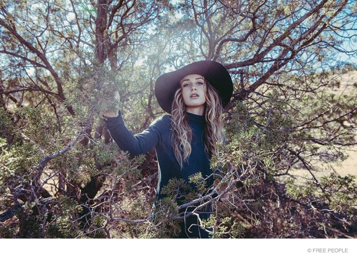 zella-day-photos03
