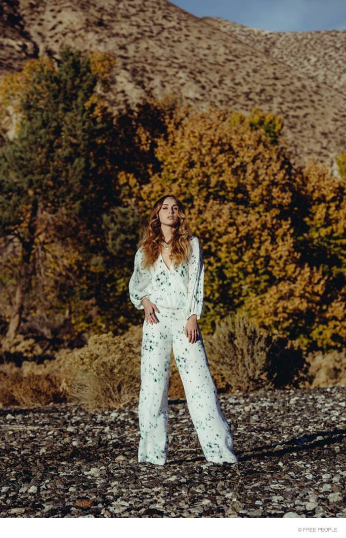 zella-day-photos05