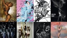 10-magazine-victorias-secret-models-cover-2015-01
