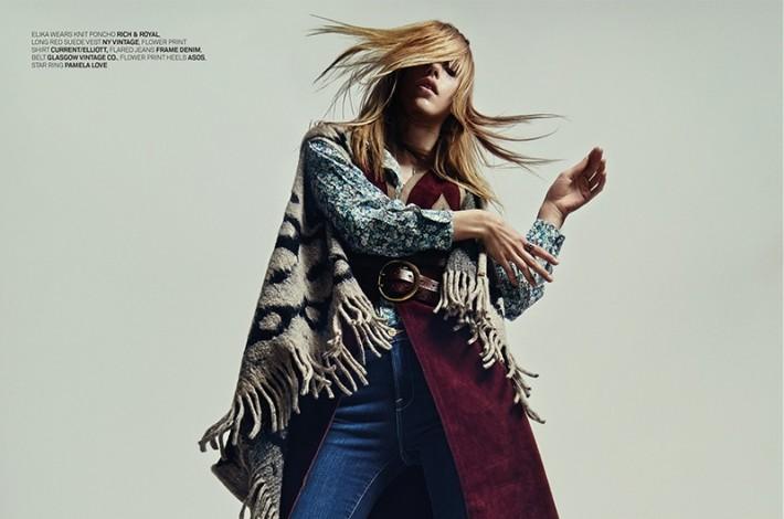 1970s-fashion-trends-sinclair07