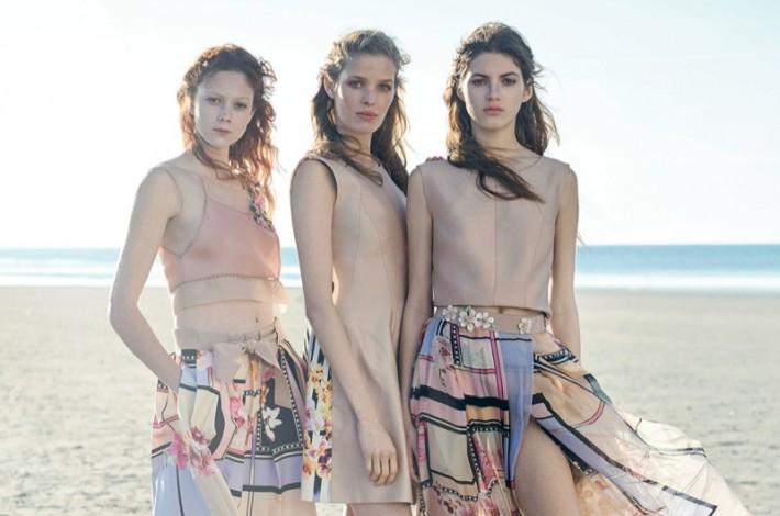alberta-ferretti-spring-2015-ad-campaign01