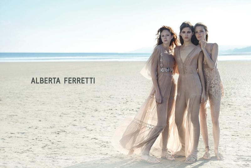 alberta-ferretti-spring-2015-ad-campaign04