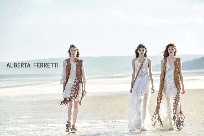 alberta-ferretti-spring-2015-ad-campaign05