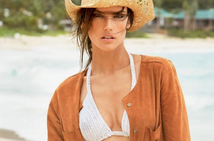alessandra-ambrosio-beach-photoshoot03