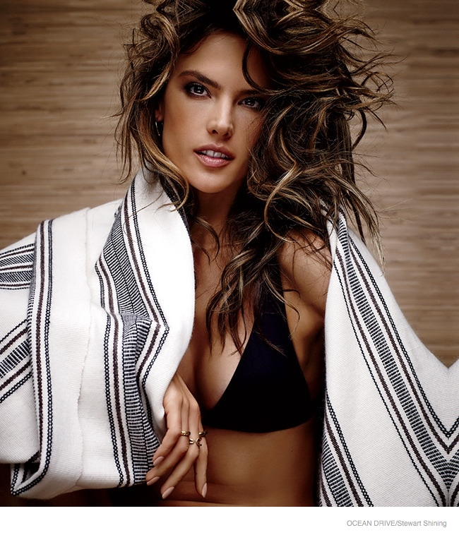 alessandra-ambrosio-swimwear-editorial-2015-01