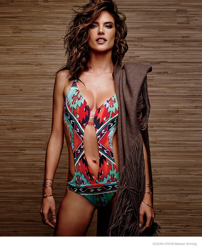 alessandra-ambrosio-swimwear-editorial-2015-03