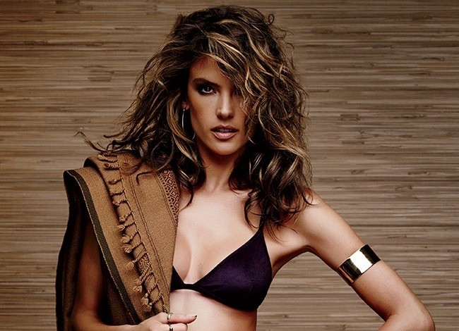alessandra-ambrosio-swimwear-editorial-2015-05