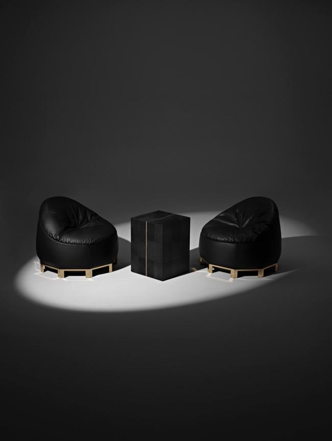 alexander-wang-poltrona-frau-furniture-collaboration04
