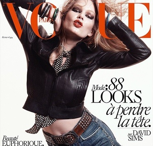 anna-ewers-vogue-paris-february-2015-cover