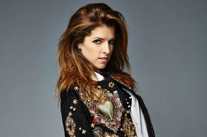 anna-kendrick-nylon-magazine-february-2015-01