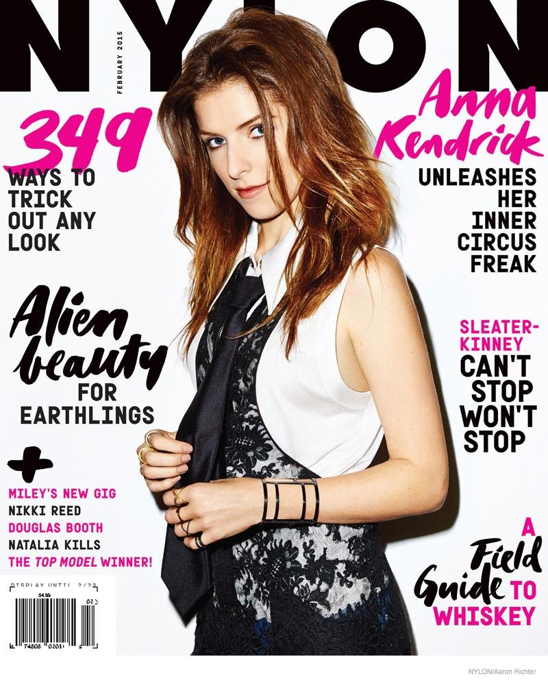 anna-kendrick-nylon-magazine-february-2015-05