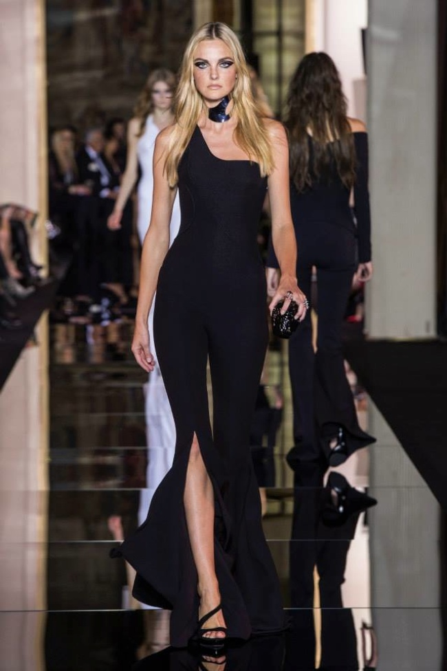 atelier-versace-haute-couture-spring-2015-runway02