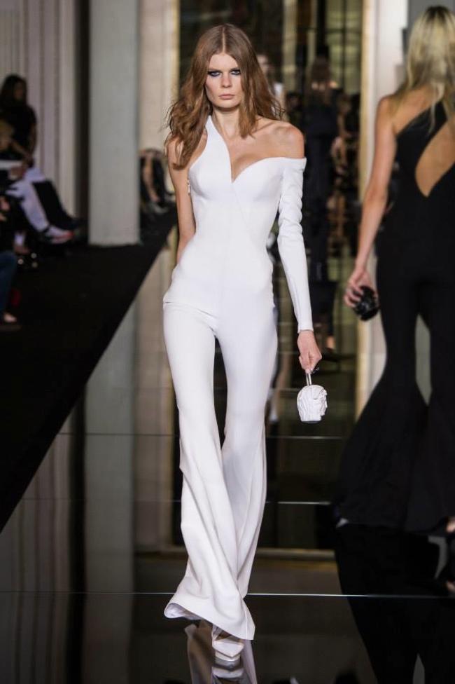 atelier-versace-haute-couture-spring-2015-runway03