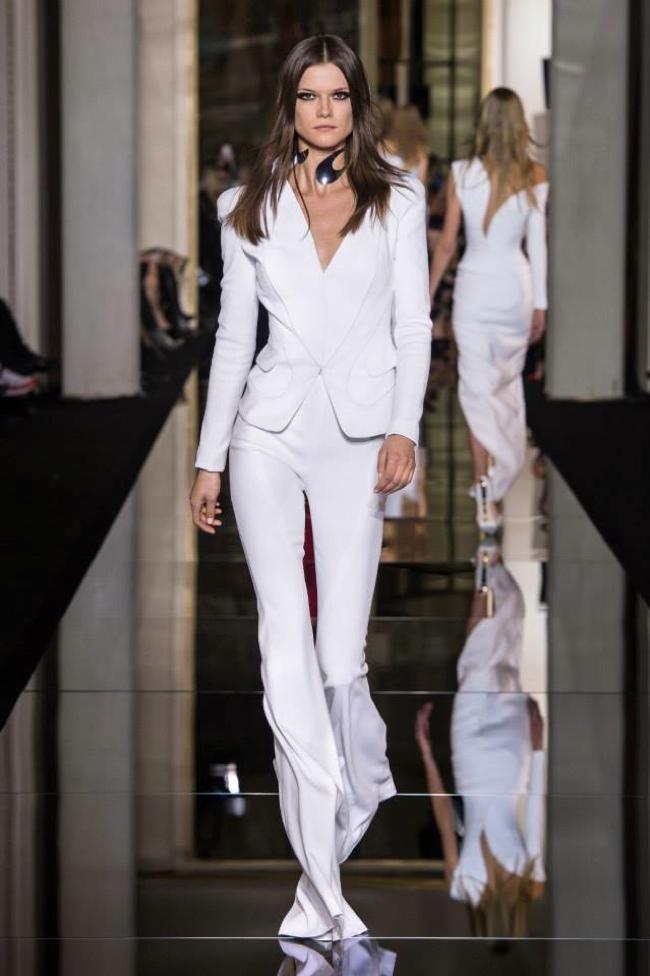 atelier-versace-haute-couture-spring-2015-runway04