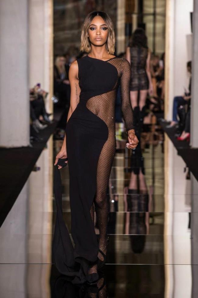 atelier-versace-haute-couture-spring-2015-runway08