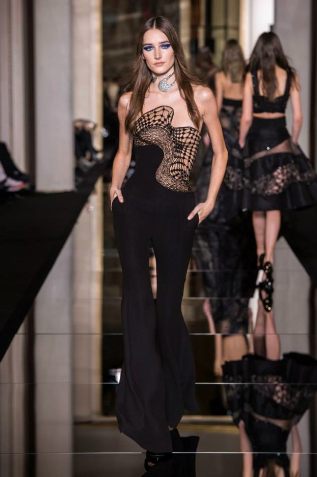 atelier-versace-haute-couture-spring-2015-runway11