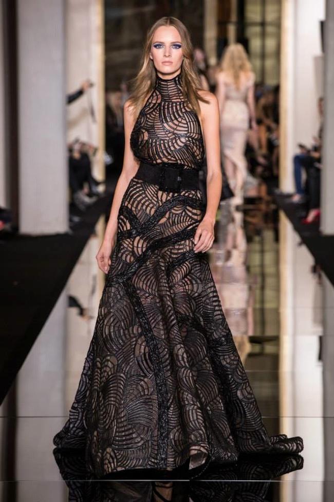 atelier-versace-haute-couture-spring-2015-runway12