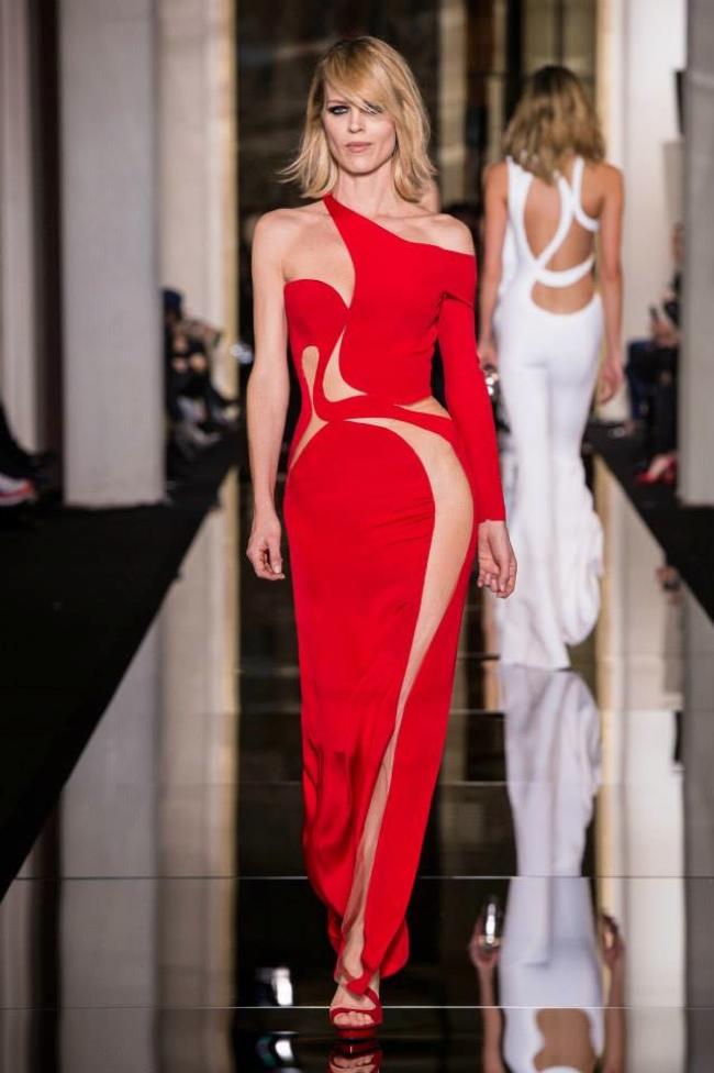 atelier-versace-haute-couture-spring-2015-runway14