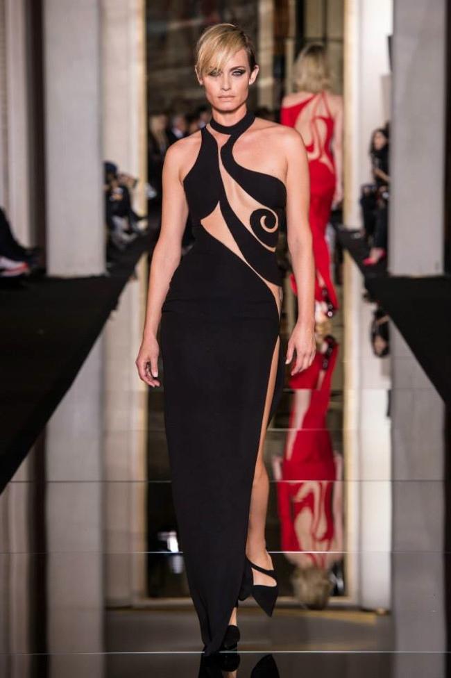 atelier-versace-haute-couture-spring-2015-runway15
