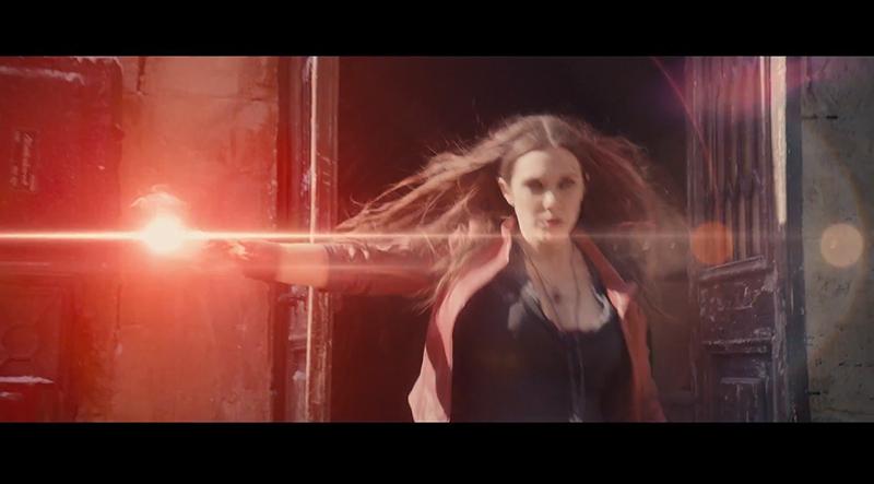 avengers-ultron-trailer2