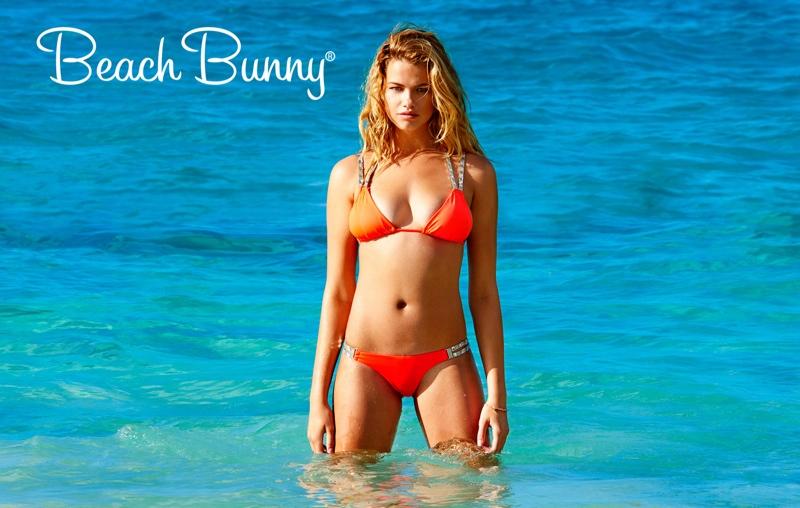 beach-bunny-swimwear-spring-2015-photos02