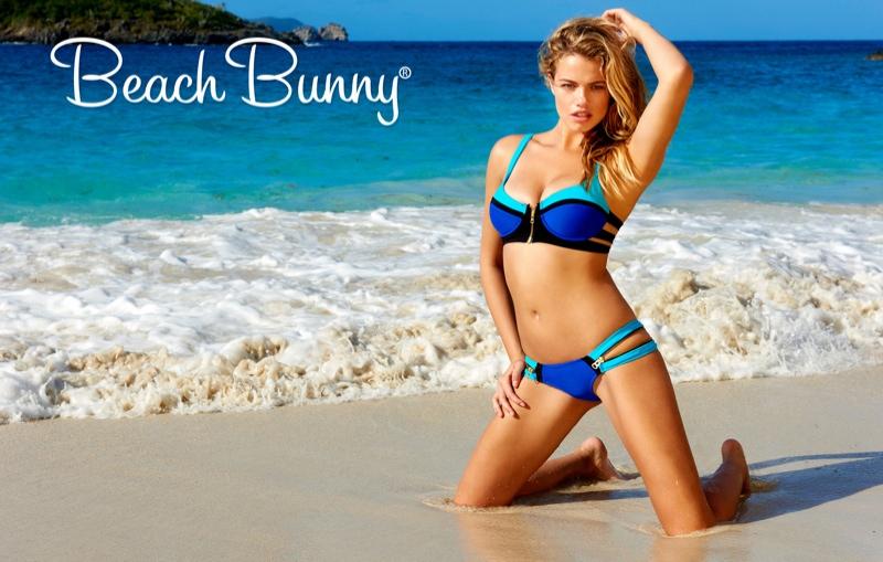 beach-bunny-swimwear-spring-2015-photos07