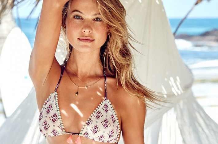 behati-prinsloo-vs-swim-photos01