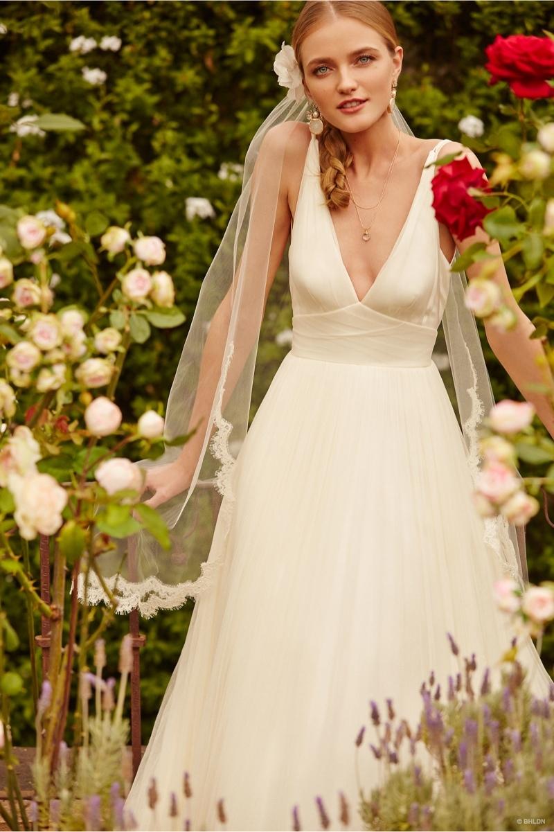 bhldn-bridal-gowns-spring-2015-dresses04