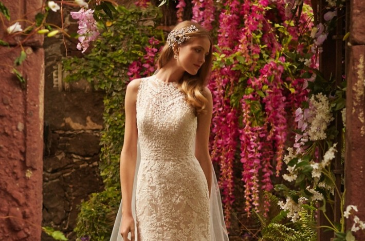bhldn-bridal-gowns-spring-2015-dresses06