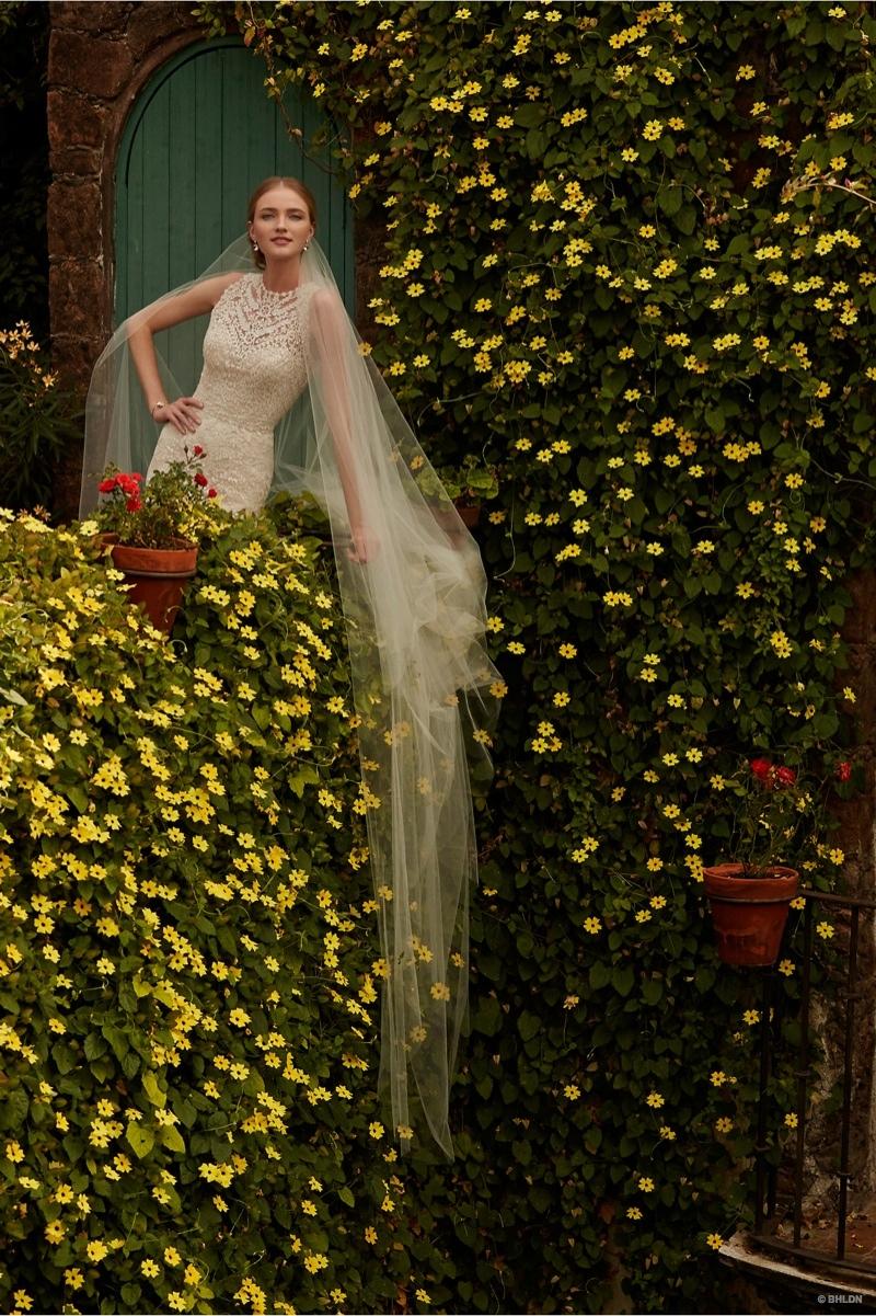 bhldn-bridal-gowns-spring-2015-dresses07