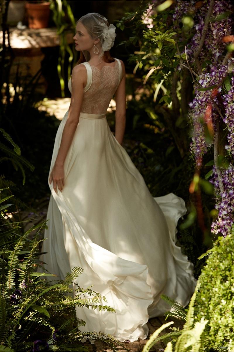 bhldn-bridal-gowns-spring-2015-dresses08