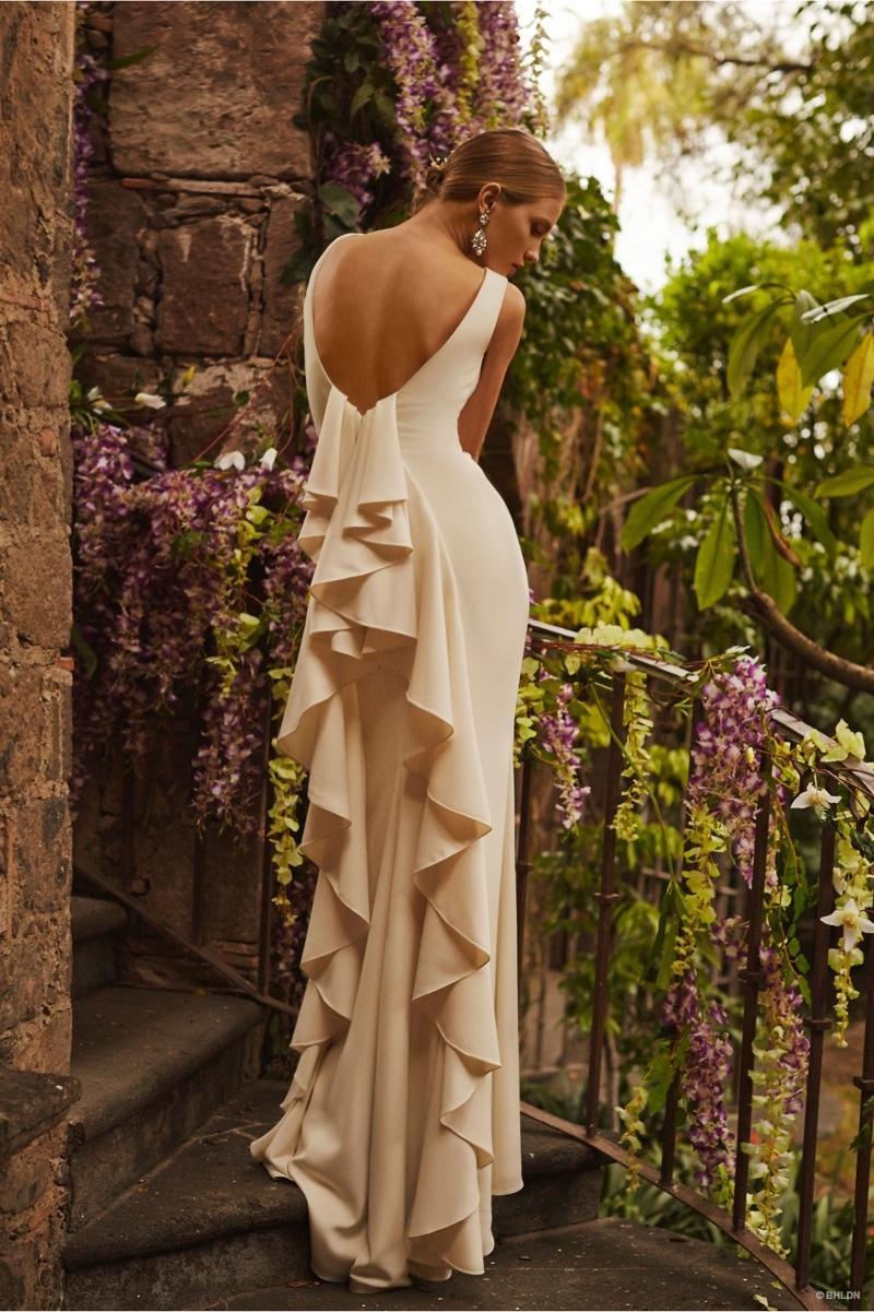 bhldn-bridal-gowns-spring-2015-dresses09