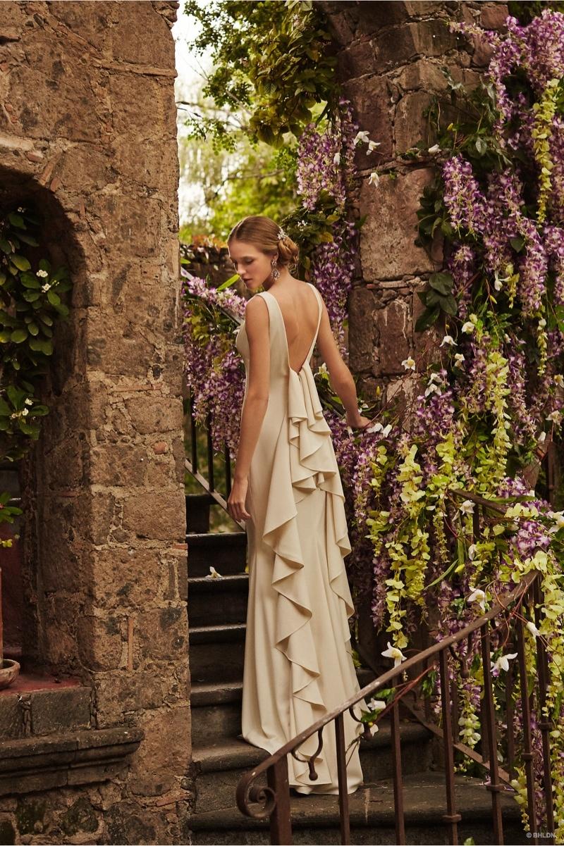 bhldn-bridal-gowns-spring-2015-dresses10