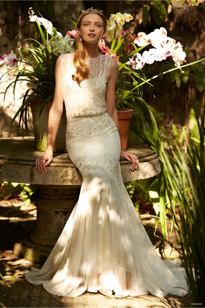 bhldn-bridal-gowns-spring-2015-dresses11