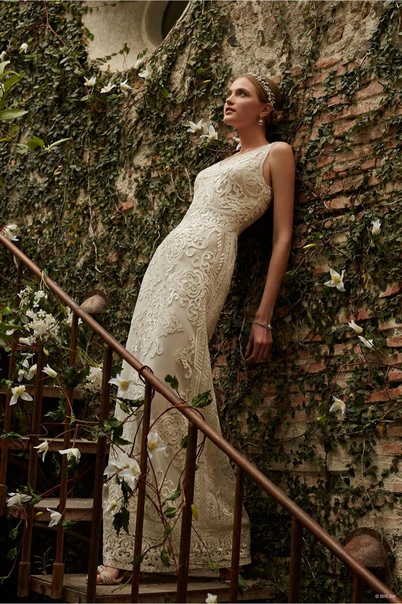 bhldn-bridal-gowns-spring-2015-dresses12